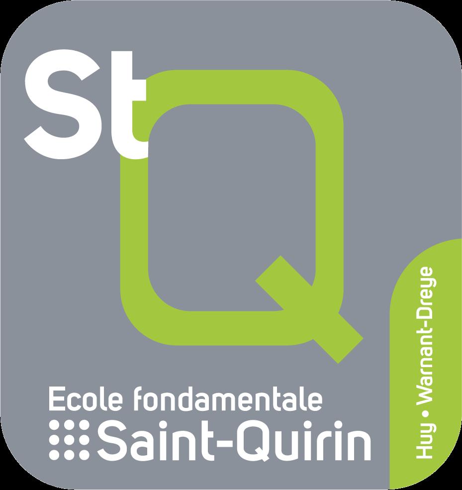 École fondamentale Saint-Quirin