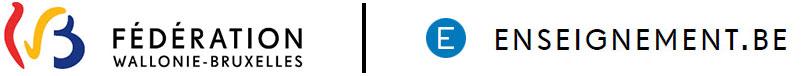 logo_enseignement